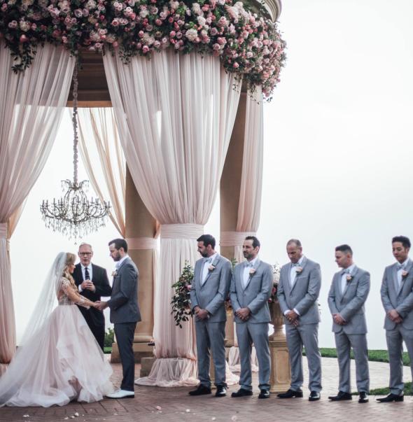 pelican-hill-wedding-teresa-0021