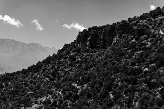 kasbah-tamadot-atlas-mountains-0050