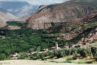 kasbah-tamadot-atlas-mountains-0112
