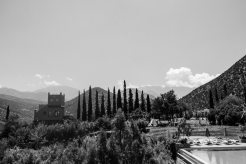 kasbah-tamadot-atlas-mountains-0142