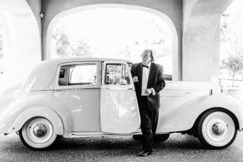 ce-maxwell-house-wedding-0238