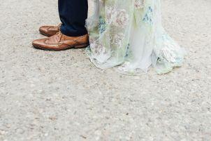 as-dos-pueblos-orchid-farm-wedding-0142