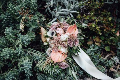 as-dos-pueblos-orchid-farm-wedding-0249