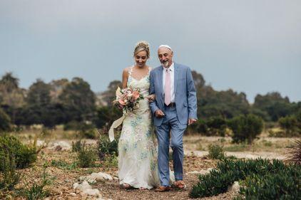 as-dos-pueblos-orchid-farm-wedding-0290