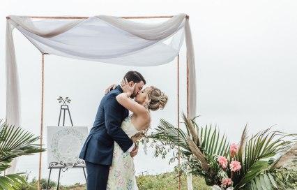 as-dos-pueblos-orchid-farm-wedding-0364