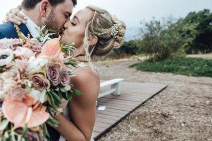 as-dos-pueblos-orchid-farm-wedding-0376
