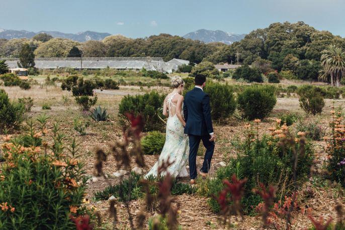 as-dos-pueblos-orchid-farm-wedding-0381