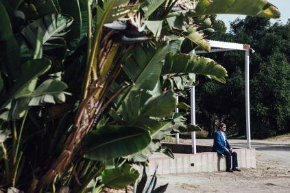 as-dos-pueblos-orchid-farm-wedding-0430