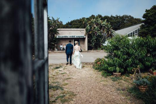 as-dos-pueblos-orchid-farm-wedding-0461