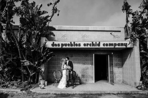 as-dos-pueblos-orchid-farm-wedding-0463
