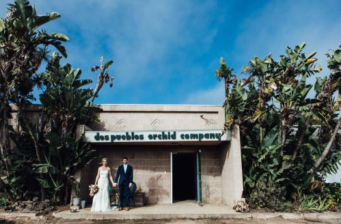 as-dos-pueblos-orchid-farm-wedding-0467