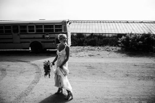 as-dos-pueblos-orchid-farm-wedding-0469