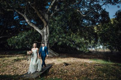 as-dos-pueblos-orchid-farm-wedding-0494