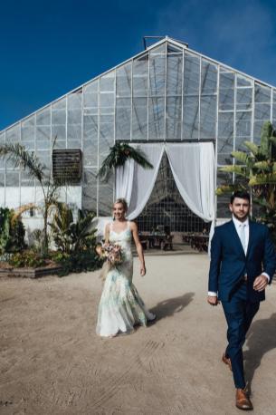 as-dos-pueblos-orchid-farm-wedding-0506