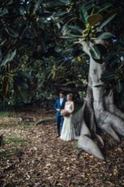 as-dos-pueblos-orchid-farm-wedding-0515
