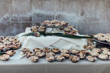 as-dos-pueblos-orchid-farm-wedding-0590