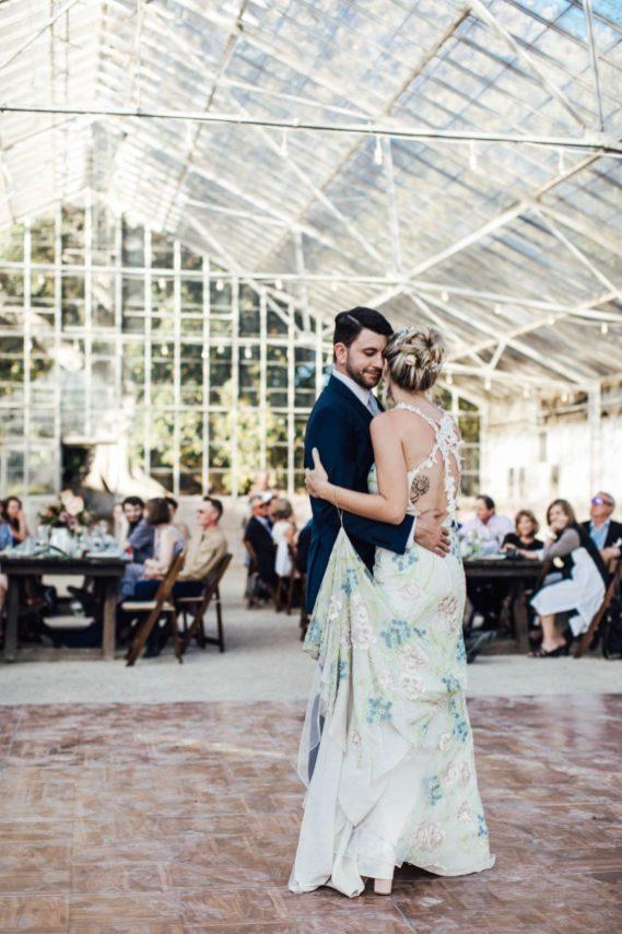 as-dos-pueblos-orchid-farm-wedding-0652