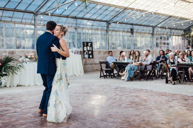 as-dos-pueblos-orchid-farm-wedding-0672