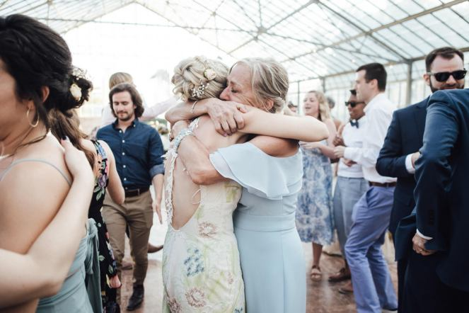 as-dos-pueblos-orchid-farm-wedding-0697