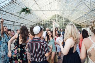 as-dos-pueblos-orchid-farm-wedding-0738