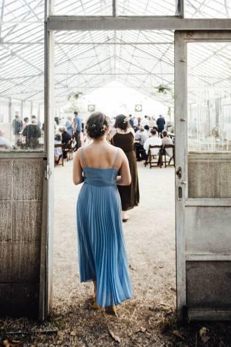 as-dos-pueblos-orchid-farm-wedding-0744