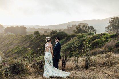 as-dos-pueblos-orchid-farm-wedding-0781