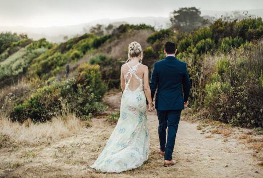 as-dos-pueblos-orchid-farm-wedding-0817