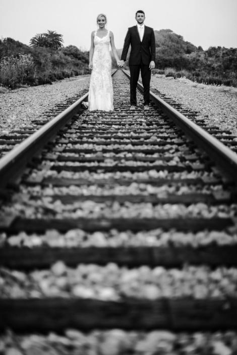 as-dos-pueblos-orchid-farm-wedding-0824
