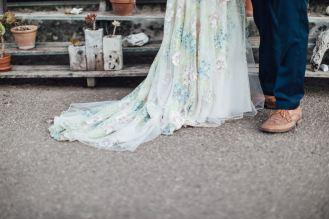 as-dos-pueblos-orchid-farm-wedding-0836