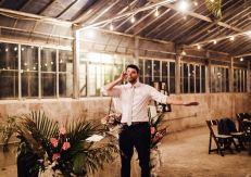 as-dos-pueblos-orchid-farm-wedding-0896