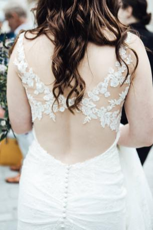 em-1-lombard-street-wedding-0014