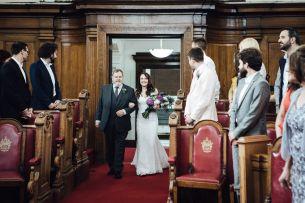 em-1-lombard-street-wedding-0046