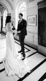 em-1-lombard-street-wedding-0127