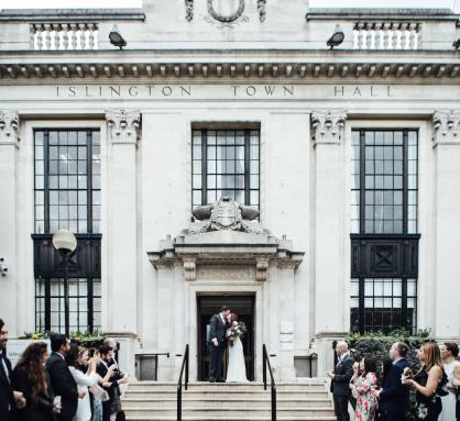 em-1-lombard-street-wedding-0155