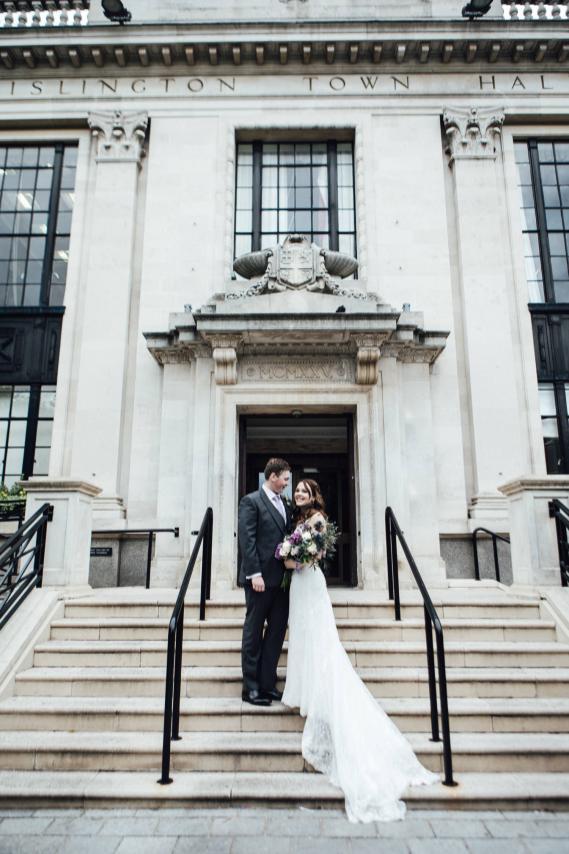 em-1-lombard-street-wedding-0192
