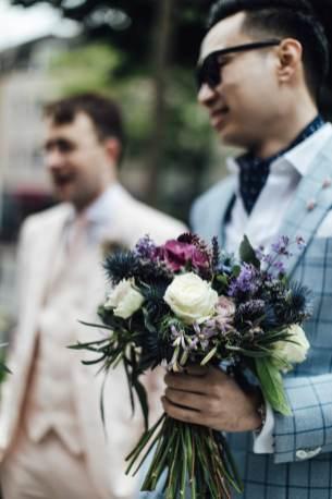 em-1-lombard-street-wedding-0226