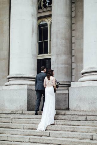 em-1-lombard-street-wedding-0295