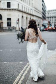 em-1-lombard-street-wedding-0328