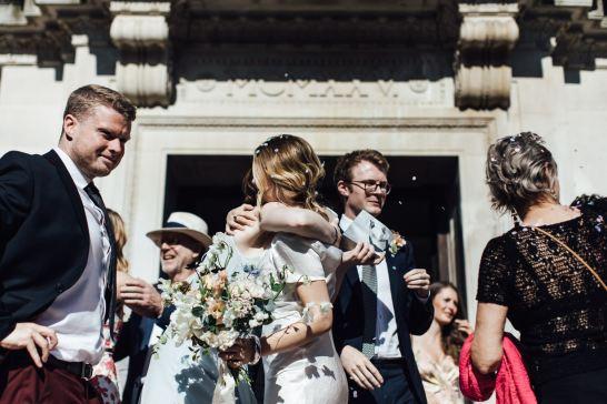 jj-islington-town-hall-wedding-0143