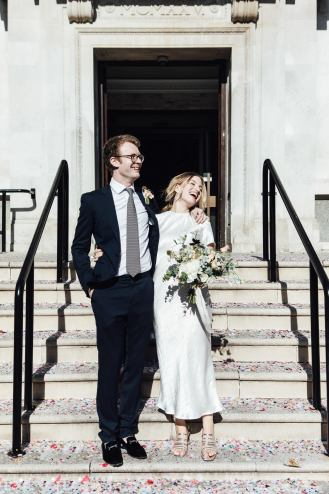 jj-islington-town-hall-wedding-0157