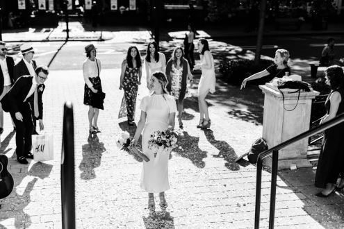 jj-islington-town-hall-wedding-0188
