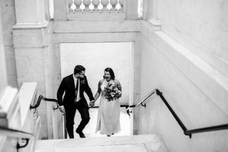 lj-marylebone-wedding-0018