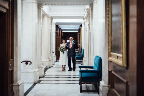 lj-marylebone-wedding-0036