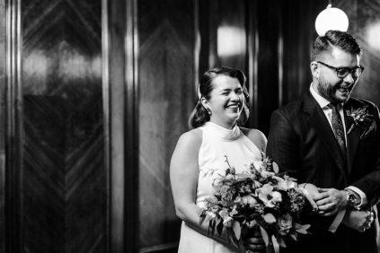 lj-marylebone-wedding-0058