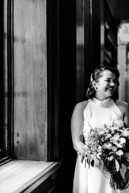 lj-marylebone-wedding-0110
