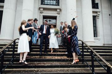 lj-marylebone-wedding-0132