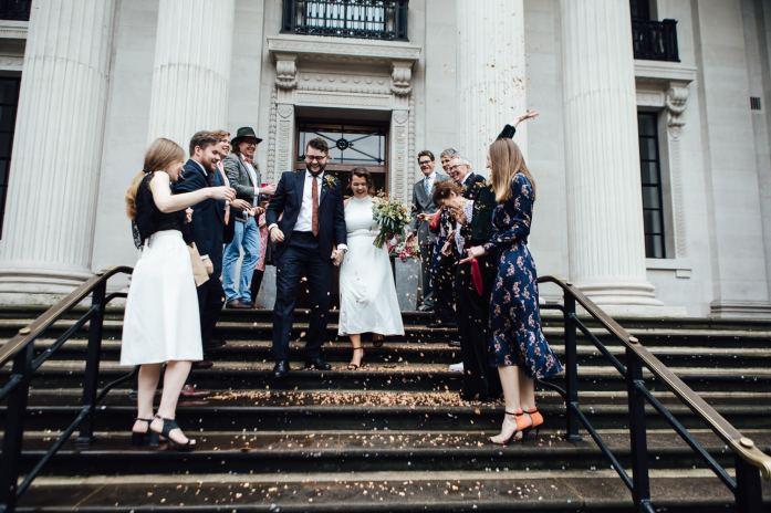 lj-marylebone-wedding-0132