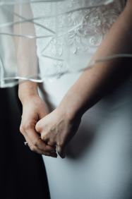 ampersand-hotel-wedding-photography-0002