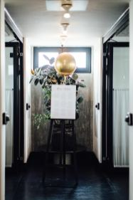 cd-ace-hotel-london-wedding-0528