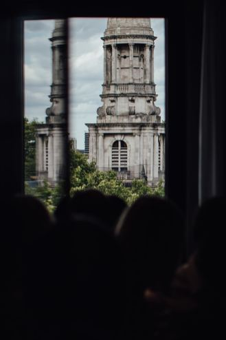cd-ace-hotel-london-wedding-0530